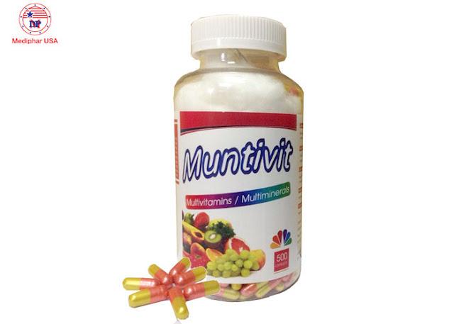 https://2.bp.blogspot.com/-0SCchTU9vcw/WrCEfuLu_jI/AAAAAAAAAIY/hzyrHii_7m000qpM7eY3NtgGn3d81YUagCLcBGAs/s640/bo-sung-vitamin-muntivit.jpg