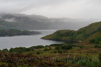 Loch-Morar.