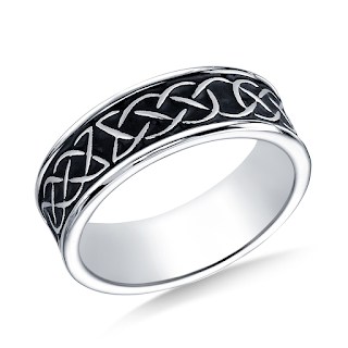 https://www.b2cjewels.com/men-gold-bands/grst9745/cobaltchrome-7mm-comfort-fit-celtic-knot-ring