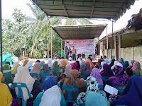 Sosialisasi 4 Pilar, Tifatul: Kualitas Keluarga Penting Sebagai Penopang Pembangunan SDM Bangsa Indonesia