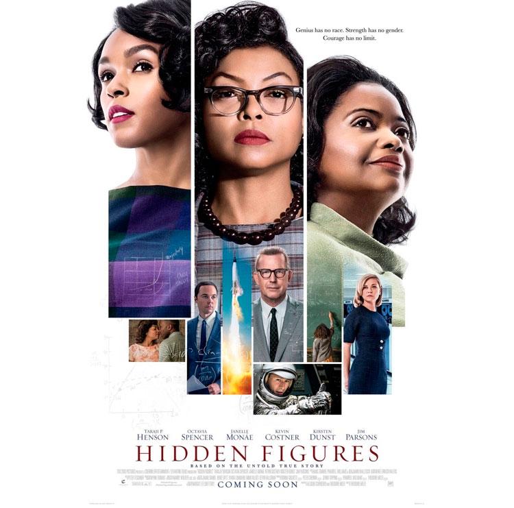 hidden-figures-poster-ocultas