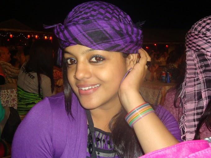 Jodi No 1 season 5 Jayalakshmi pictures