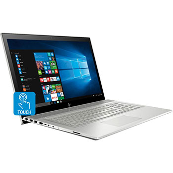 HP ENVY 17m-bw0013dx Drivers Windows 10 64 Bit Download