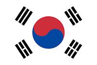 한국어 일반 포럼 KO