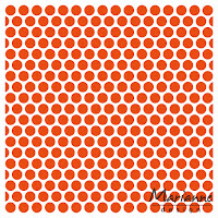 http://www.scrappasja.pl/p12421,df3431-folder-do-wytlaczania-marianne-design-embossing-folder-dots.html
