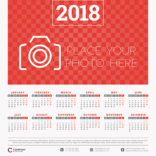 2018-Calendar-041