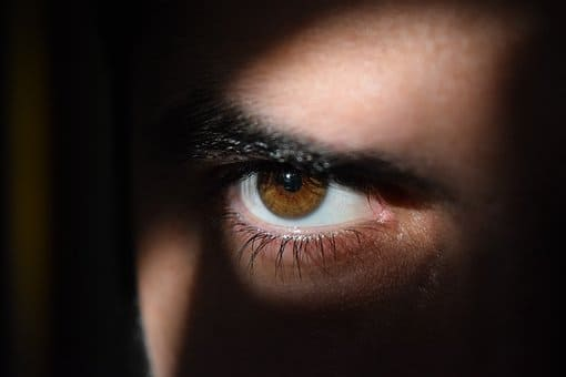 Symptoms Of Agoraphobia With Panic Attacks - How to Beat Agoraphobia