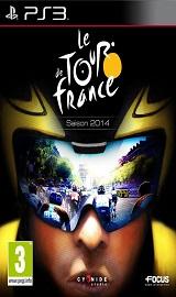 c3e635580adda192beadfcd71501532fe78ebf46 - Le.Tour.de.France.2014.PS3-DUPLEX