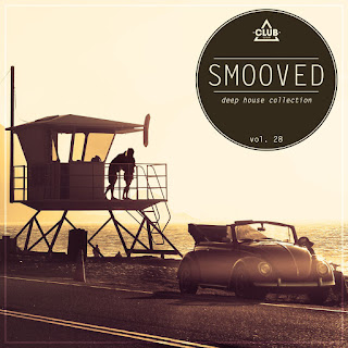 MP3 download Various Artists - Smooved - Deep House Collection, Vol. 28 iTunes plus aac m4a mp3