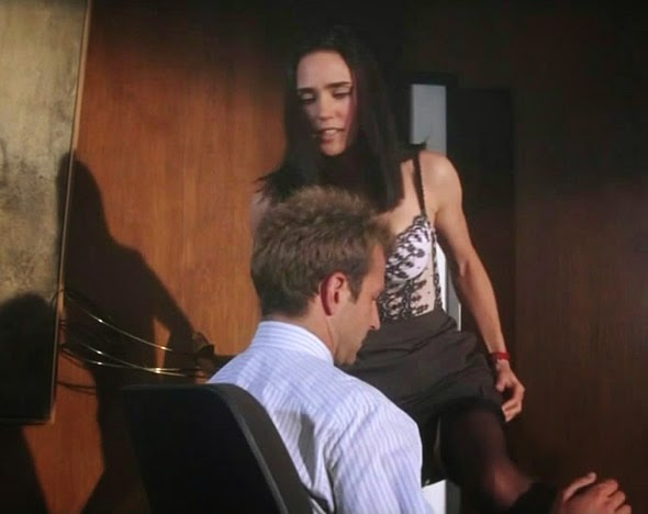 He S Just Not That Into You Office Sex 19