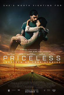 DOWNLOAD FILM PRICELESS (2016) BLURAY 720P Subtitle Indonesia