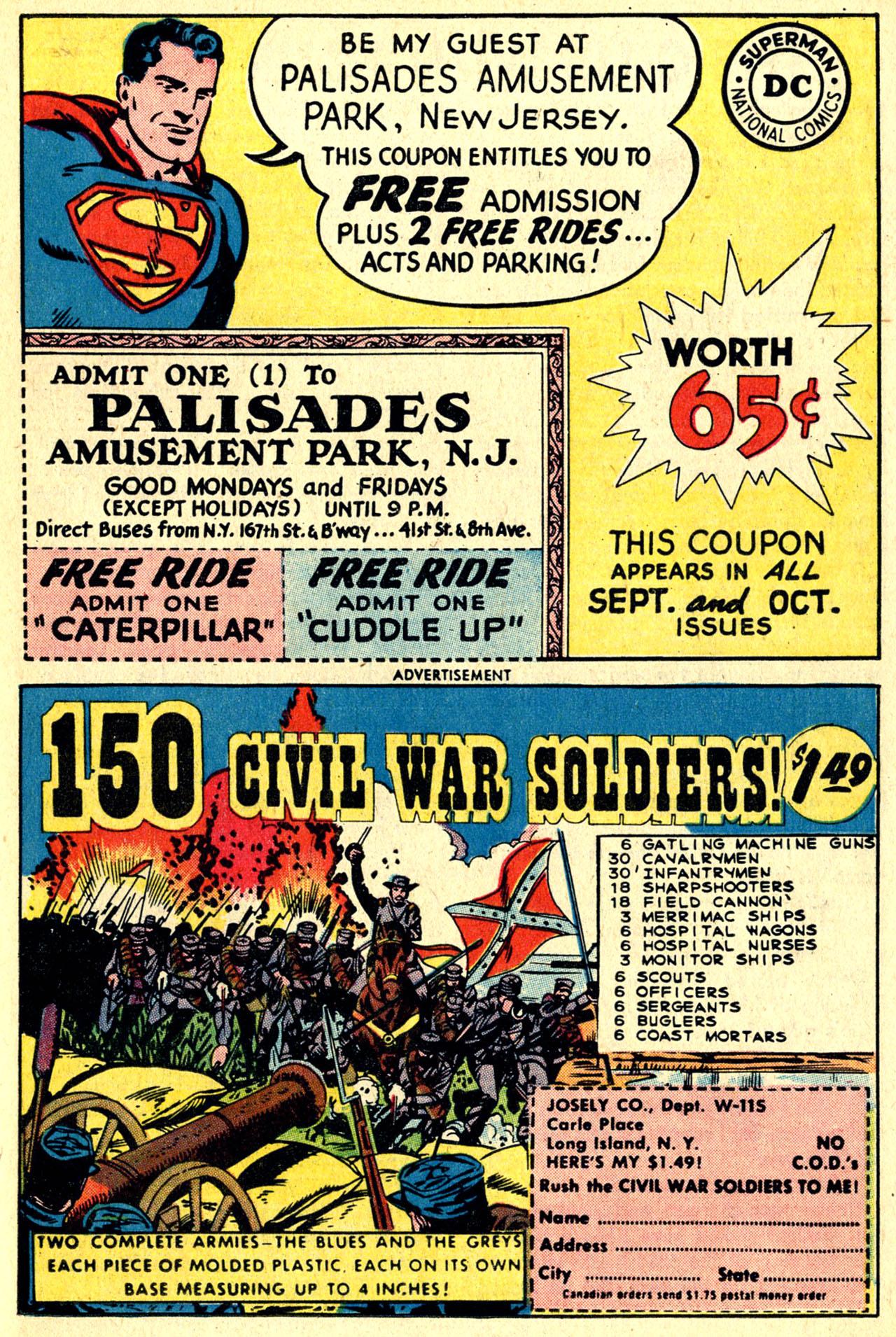 Detective Comics (1937) 295 Page 24