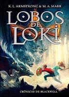http://perdidoemlivros.blogspot.com.br/2015/07/resenha-lobos-de-loki.html