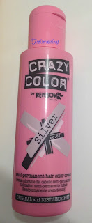 crazy_color_hair_dye_review