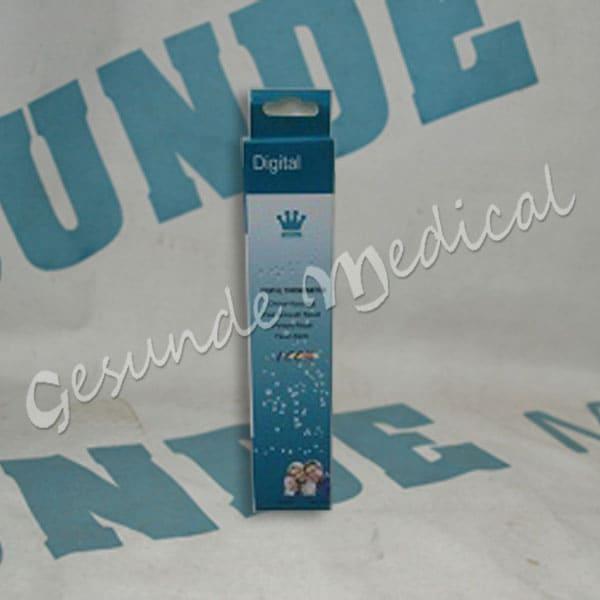 dimana beli termometer digital omega