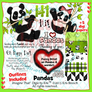 http://www.imaginethatdigistamp.com/store/p376/Pandas.html