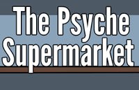 https://christopher-winn.blogspot.co.uk/p/psyche-supermarket.html
