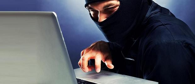 TYPOSQUATTING Jebakan Ancaman Virus Ketika Internetan, Mungkin Belum Kamu Ketahui