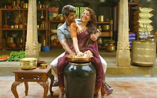 Nene Raju Nene Mantri: Telugu Movie Budget, Profit & Hit or Flop on Box Office Collection