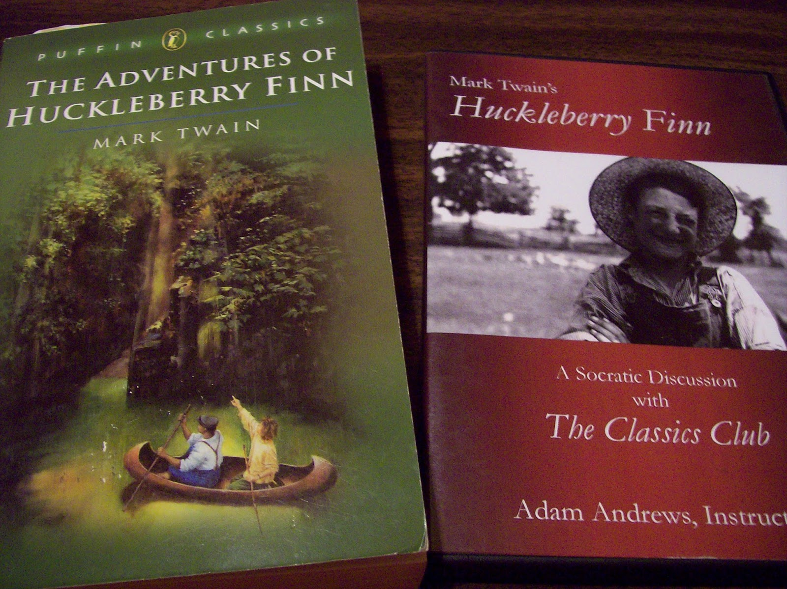 the adventures of hucleberry finn Media in category adventures of huckleberry finn the following 10 files are in this category, out of 10 total.
