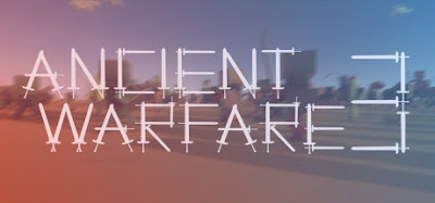 Ancient Warfare 3 Download