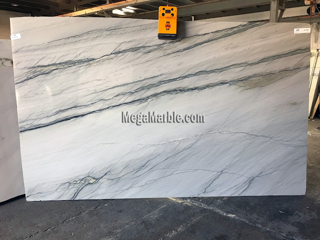 QZ marble slabs for countertops