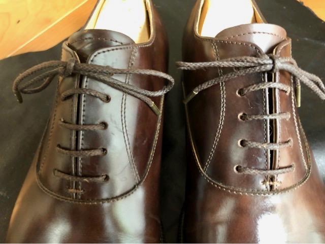 RAYMAR 紗乃織靴紐