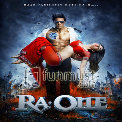 Ra One Songs Download Frm Songspk