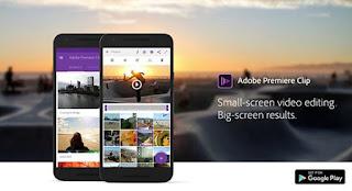 aplikasi adobe premier clip