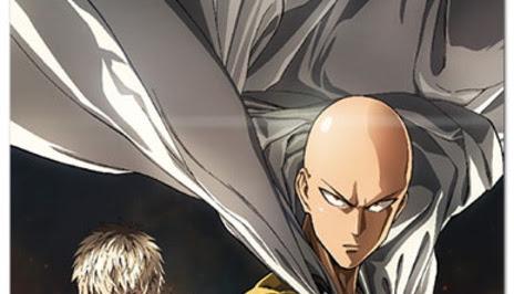 [English Translation] Makoto Furukawa-Chizu ga Nakute mo Modoru kara / One Punch Man 2nd Season Ending