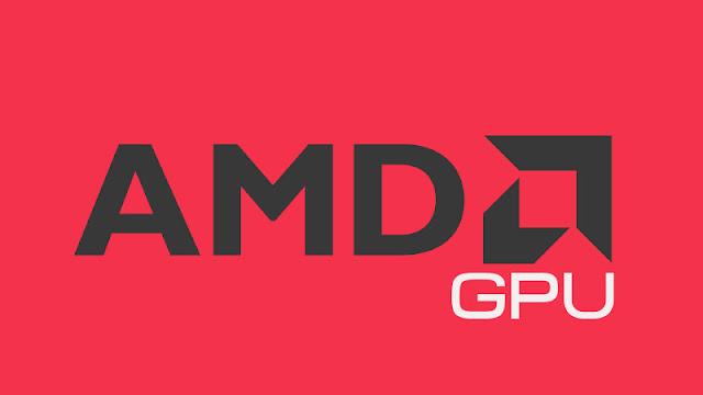 AMDGPU Ubuntu Kernel