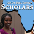 Full Tuition Scholarship for Sub-Saharan (GHD) African Students in USA, 2018-2019