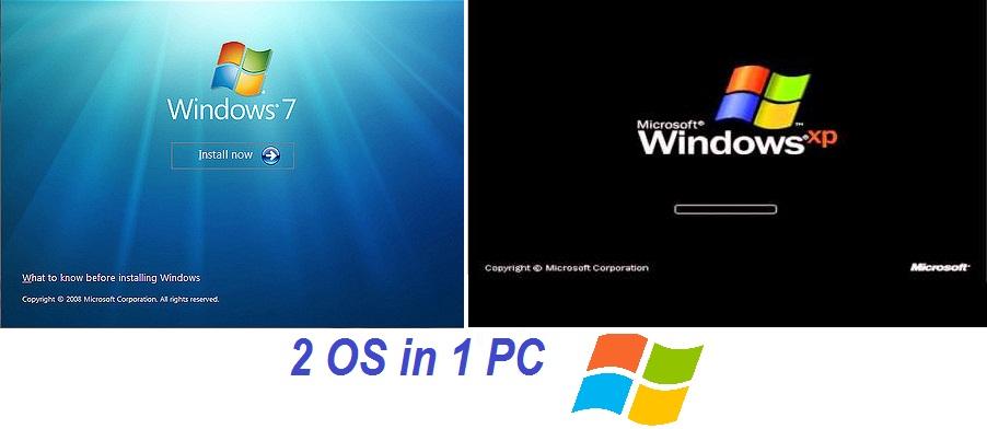 xp mode download windows 10