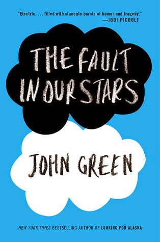 https://www.goodreads.com/book/show/17118893-the-fault-in-our-stars