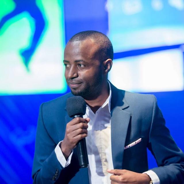 Zitto Kabwe Amwita Niki wa Pili Kujiunga na ACT- Wazalendo