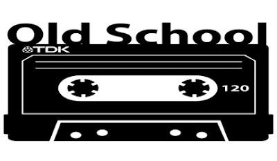 MBINU YA KIZAMANI YA UWEKAJI PESA(OLD SCHOOL MONEY TECHNICK)