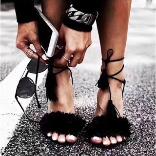 https://www.fsjshoes.com/women-s-black-fringe-stiletto-heels-open-toe-ankle-strap-sandals.html