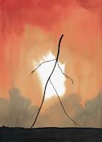 Resultado de imagen de pinocho antes de pinocho libros del zorro rojo