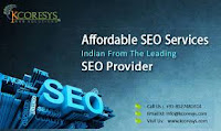 affordable seo services in seo zooms