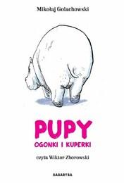 http://lubimyczytac.pl/ksiazka/238540/pupy-ogonki-i-kuperki