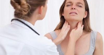 cara mengobati benjolan yang terasa sakit secara alami tanpa operasi