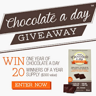 www.cocorearth.com/giveaway