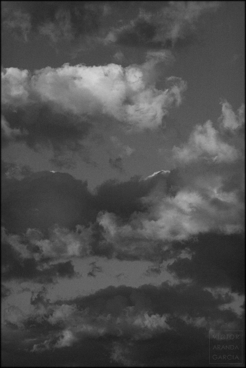 fotografia,nubes,cielo