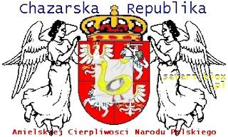 e3edf3ae17080c SKOK na spolki SKARBU PANSTWA PDO167 Naimski, Naimska, Frankisci, PiS;  Polacy są poza tymi żydoskimi sektami FO562 Czy DUDA zawetuje szaber mienia  ...
