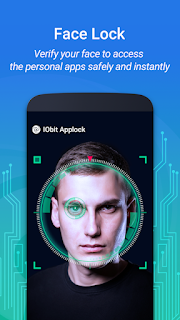 طريقة جديد لحماية محادثاتك علي تطبيق الواتساب عن طريق تقنية التعرف علي الوجه