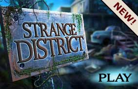Play Hidden4Fun Strangege District