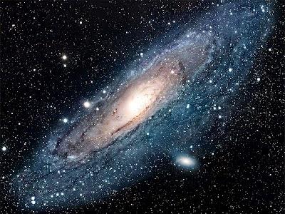 Urutan Nama Planet