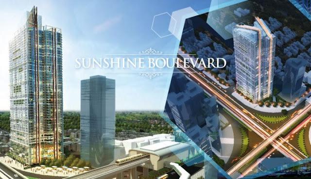 chung-cu-du-an-sunshine-boulevard