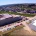 U ovoj općini u Tuzlanskom kantonu otvara se na stotine radnih mjesta, niču nove kompanije, a strane investicije stalno rastu…