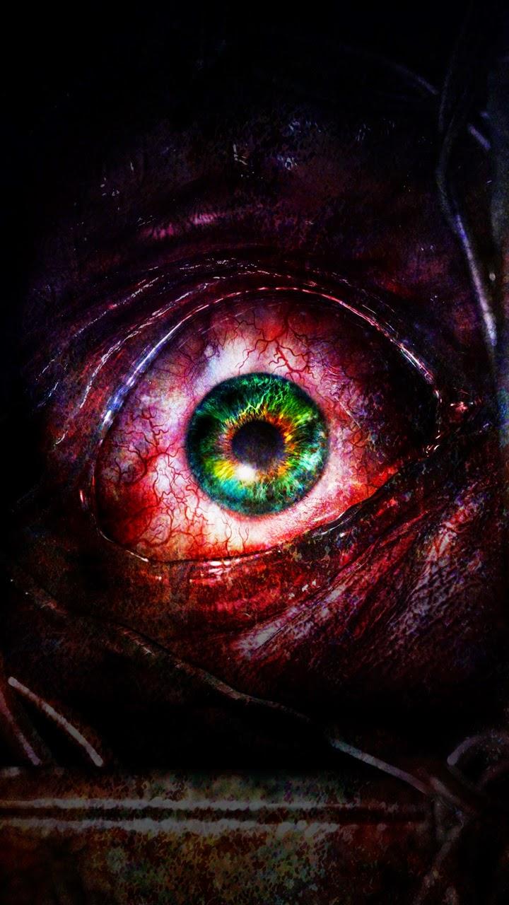 Resident Evil 2 Wallpapers 1